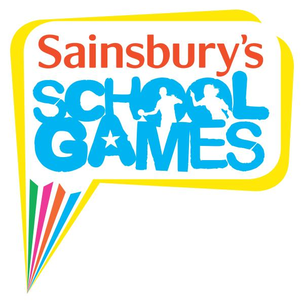 Sainsburys-School-Games-L1-3-logo-RGB2