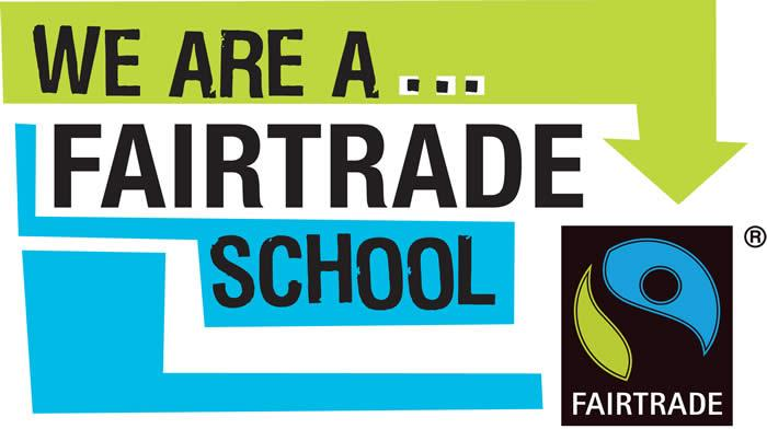 Fairtrade%20Logo