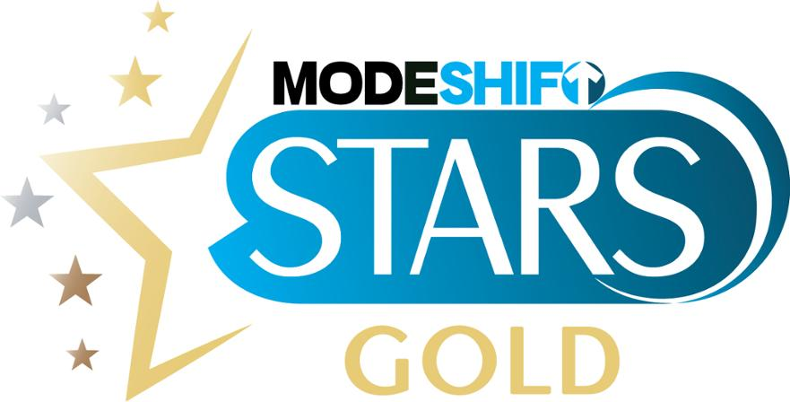 modeshift_stars_gold