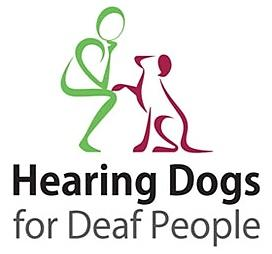 hearing-dogs-for-deaf-people-logo